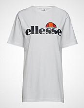 Ellesse El Albany