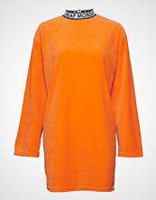 Cheap Monday Shutter Dress
