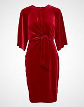 InWear Vonda Tie_front Dress
