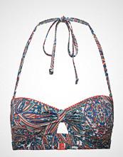 Esprit Bodywear Women Beach Tops Wireless