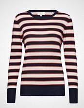 Minus Amara Knit Pullover