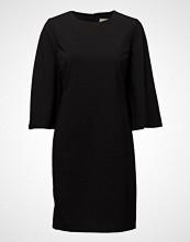 InWear Chaia Dress