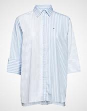 Tommy Jeans Tjw Contrast Stripe,