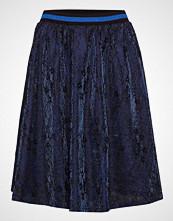 Sofie Schnoor Skirt