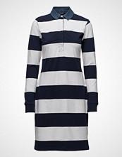 Park Lane Rugger Dress