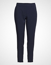 Selected Femme Sfamila Mw Pant