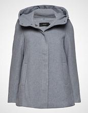 Vero Moda Vmhyper Class Wool Jacket Noos