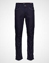 Blend Jeans Jogg