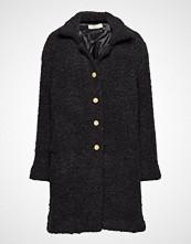Busnel Margaux Coat
