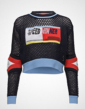 Hilfiger Collection Speed Tommy Sweater