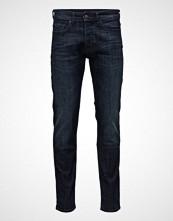 Boss Casual Wear Taber Bc-P Slim Jeans Blå BOSS CASUAL WEAR