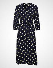 InWear Zibi Siri Wrap Dress