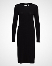 InWear Willa Dress