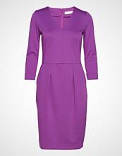 InWear Nira Dress So19