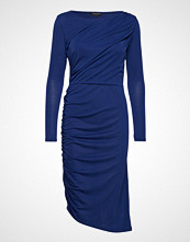 Selected Femme Slfhelen Ls Dress B