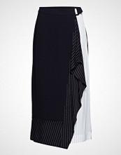 InWear Hope Skirt