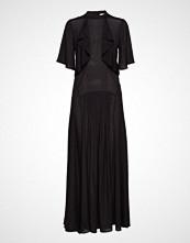 Lovechild 1979 Rocha Dress