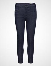Diesel Women Slandy-High L.30 Trousers