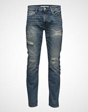 Calvin Klein Ckj 026: Slim West