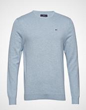 Lexington Clothing Bradley Cotton Crewneck Sweater