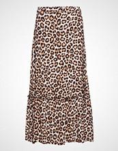 Just Female Mathieu Maxi Skirt