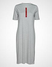 Tommy Jeans Tjw Midi T-Shirt Dre