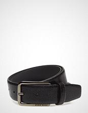 BOSS Business Wear Calis-L_sz35