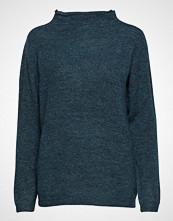 Fransa Really 5 Pullover