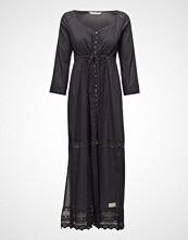 Odd Molly Be-Long Dress