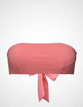 Filippa K Bandeau Bikini Top