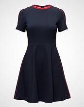 Tommy Hilfiger New Imogen Dress Ss