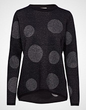 Minus Wesson Knit Pullover