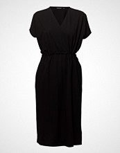 Marimekko Tripliitti Dress