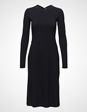 Filippa K Flared Seam Dress
