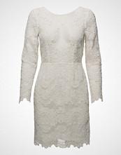 Ida Sjöstedt Shima Dress
