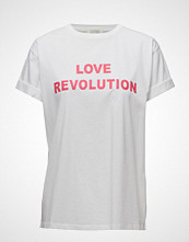 Notes du Nord Gladys Print T-Shirt