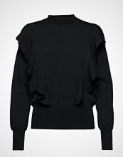 Yas Yasaya Knit Pullover