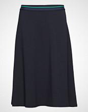 Gerry Weber Edition Skirt Long Woven Fab