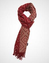 Gant D1. G Wool Scarf