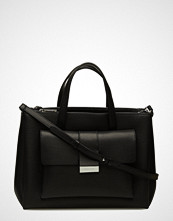 BOSS Business Wear Taylor Workbag