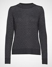 Icebreaker Wmns Waypoint Crewe Sweater