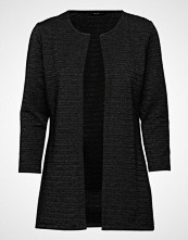 Only Onlleco 7/8 Glitter Cardigan Jrs