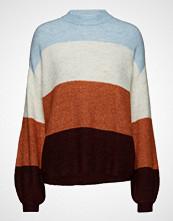 Yas Yasclock Knit Pullover
