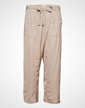 Filippa K Jasmine Thai Pants