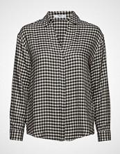 Mango Printed Shirt