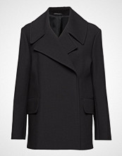 Filippa K Andrea Coat
