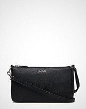 HUGO Mayfair Mini Bag