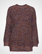 Yas Yaslulu 3/4 Knit Pullover