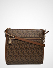 DKNY Bags Bryant Zip Crossbody
