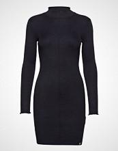 Superdry Liana Ribbed Knit Dress